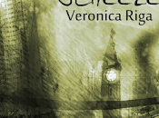 Recensione 'Scheele' Veronica Riga