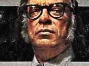 Ciclo della Fondazione Asimov diventerà serie