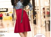 Alessandra Razete Blogger Stylist Aprilia2 Magazine