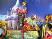 Ratanakosin: Bangkok piace