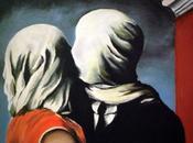 Storie donne, amori morte vicoli Napoli