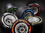 Anteprima Gran Premio Dhabi, 20–23 novembre 2014