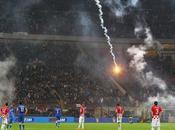 Italia, pari Croazia negli ascolti campione d'Europa