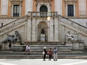 fontana della Roma