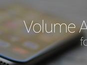Volume Amplifier: Come Alzare 200%