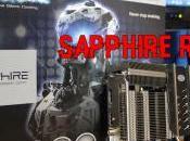 Recensione Hardware: Sapphire