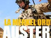 sforiamo vincoli bilancio cosa Merkel, dichiara guerra?