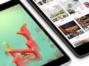 Annunciato nuovo Tablet Nokia copia iPad Mini Android