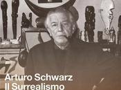 Arturo Schwarz Surrealismo. Ieri oggi Storia, filosofia, politica