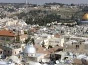 Attentato Gerusalemme: quattro morti, Hamas festeggia