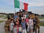 Kosovo/Guariamoli. CIMIC Contingente italiano Kosovo supporta ricovero d'urgenza Italia bambini kosovari