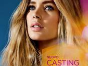 Rivivi l'Estate L'Oréal Casting Sunkiss: migliore alleato capelli baciati sole!