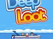 Deep Loot Android: nostra recensione