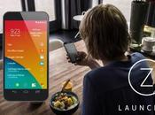 Nokia Launcher Beta approda Play Store