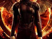 Hunger Games: Canto Della Rivolta Parte Recensione