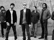 concerto Linkin Park diretta Astra Ultra Demo
