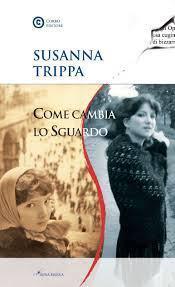 Susanna Trippa