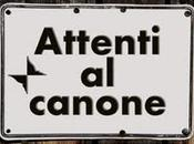 Canone anche Smartphone Tablet