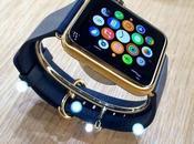 Arriva WatchKit: Sviluppatori Possono Sviluppare AppleWatch