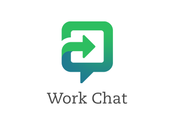 Evernote Workchat: nella versione beta anche taccuini condividono chat!