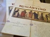 pranzo Rugantino