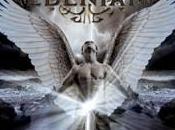 Edenian Forgotten Once