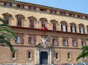 Sicilia: assurdità dell'Ars, storia vicepresidente eletto un'attività parlamentare ferma mesi