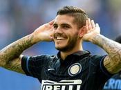 """Inter, Icardi: """"Mazzarri pagato tutti, colpa sua"""""""