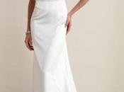 Come scegliere l'abito sposa. consigli Tubino Nero Blog