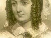 Sarah Josepha Hale, woman behind Thanksgiving Day.