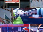 Gluten Free Expo 2014 Rimini