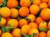 Dieta anti influenza? base kiwi carni bianche