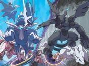 lancio Pokémon Rubino Omega Zaffiro Alpha Italia, Nintendo organizza evento ospitando Junichi Masuda Shigeru Ohmori Notizia