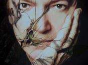 """CANZIAN VENERDÌ NOVEMBRE RADIO NUOVO SINGOLO """"PER ATTIMO"""" (testo Giuliano Sangiorgi) Anteprima tour invernale."""