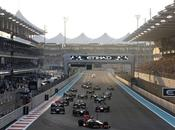 Sport Palinsesto Dhabi Formula (20-23 Novembre 2014) #SkyMotori