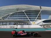 Preview Dhabi