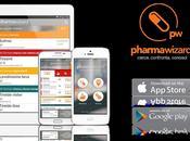 Pharmawizard: informarsi farmaci risparmiare