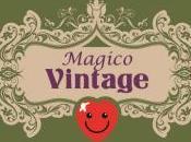 Magico Vintage torna bimbi Magica Cleme