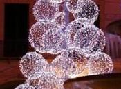oggi Napoli illumina Natale. sarà anche Magistris