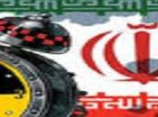 Nucleare: Ecco perchè possiamo davvero fidarci regime iraniano
