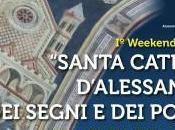 Santa Caterina d'Alessandria: segni poteri, Galatina