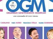 """20-23 novembre """"OGM"""" Brancaccino"""