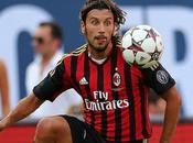 Torino, pronta l'offerta Zaccardo
