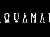 Aquaman altre: quando serie riesce nascere.