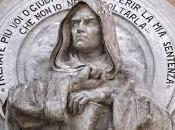 veramente Giordano Bruno!