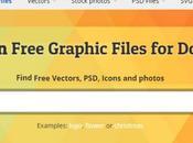 Freepik: risorse grafiche gratuite designer sviluppatori