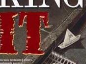 bookshelf Stephen King