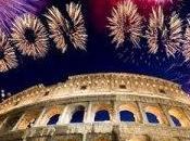 Capodanno Roma 2015? Ecco qualche idea