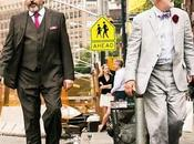 TONI DELL'AMORE LOVE STRANGE Sachs (2014)