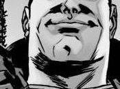 Negan, effettivamente tono alla serie